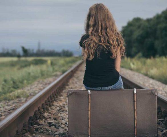 Depresión en los niños | Psicología. Psicología online y presencial.